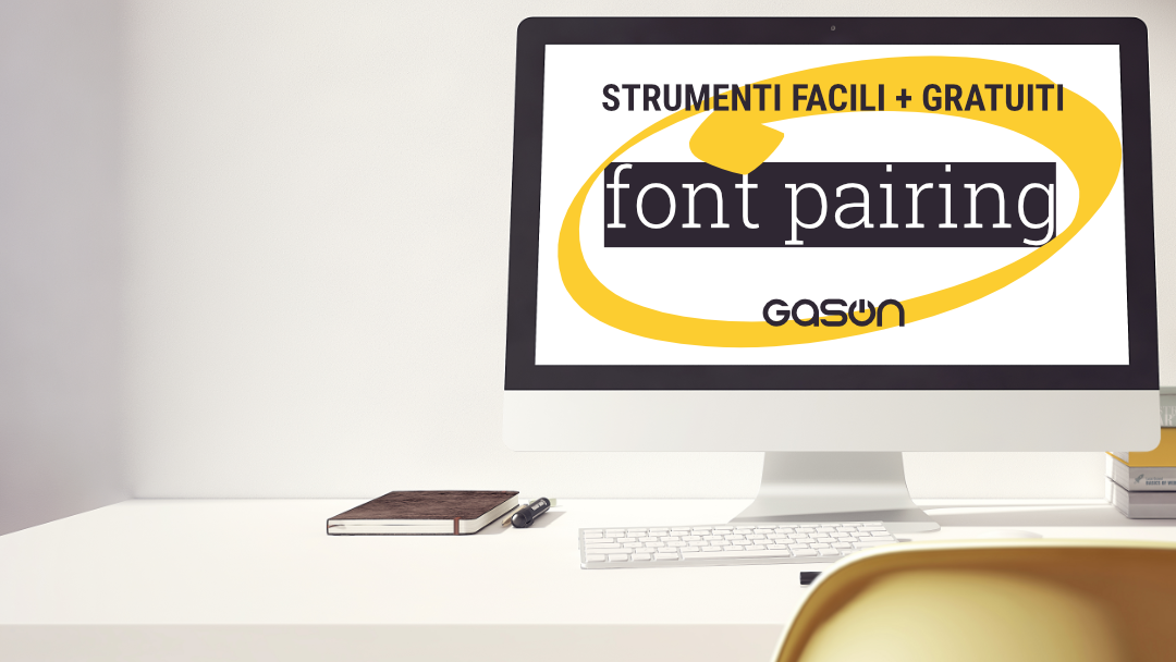 Font per assistenti virtuali marketing