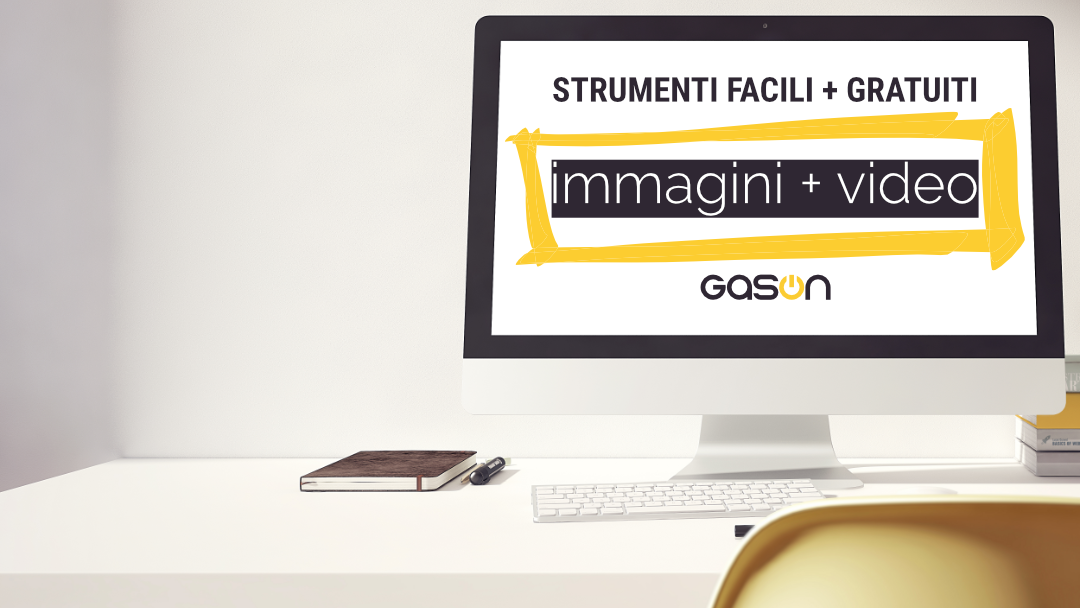 Immagini per assistenti virtuali di marketing